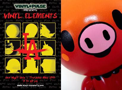 TADO_vinylelements.jpg