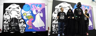 muralpic.jpg