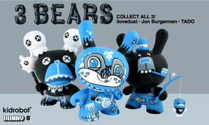 3bears.jpg