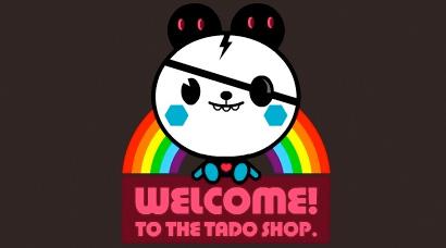 tadoshop.jpg