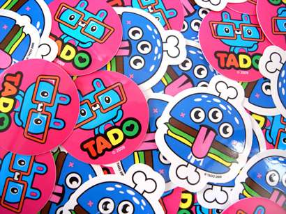 stickers-blog.jpg