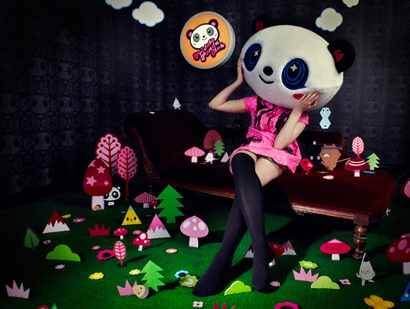 katey-panda.jpg