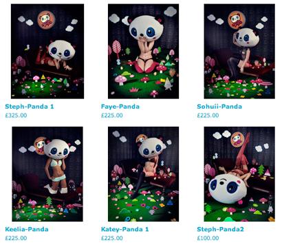 pandashop.jpg