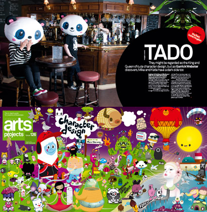 TADO_CAP.jpg