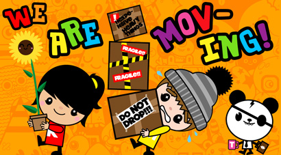 moving-banner-blog.jpg