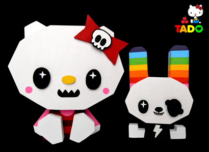 tado-kitty-blog.jpg