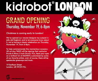 kidrobot-london.jpg