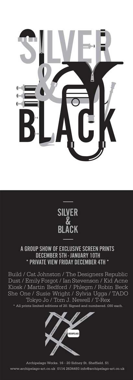 silverblack.jpg