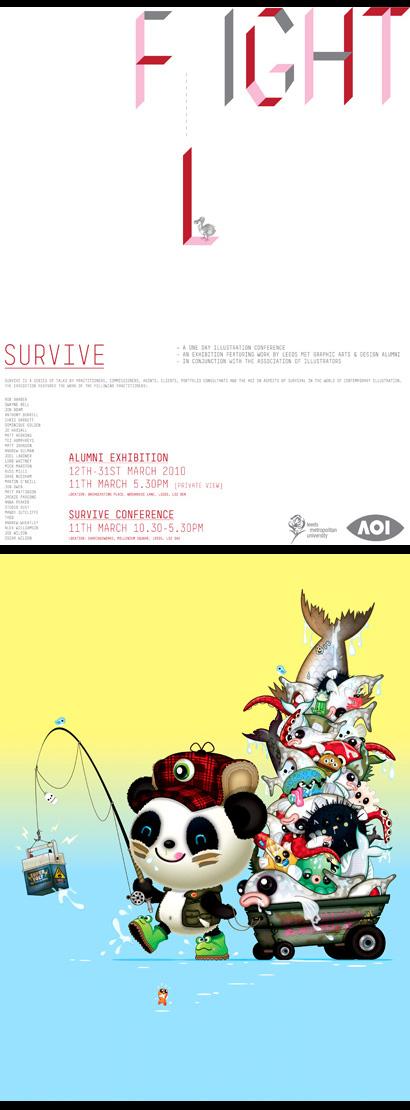 Surviveposterweb.jpg