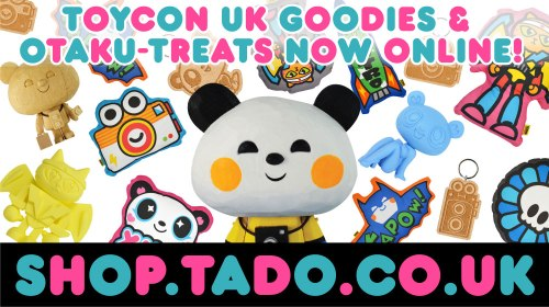 toycon_banner