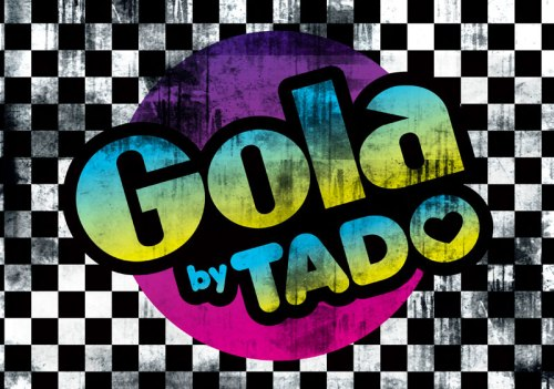 gola_logo_web