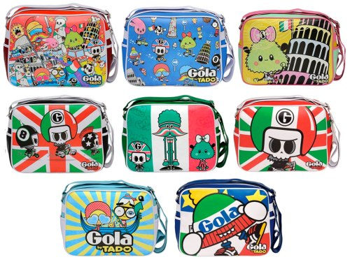italy_bags