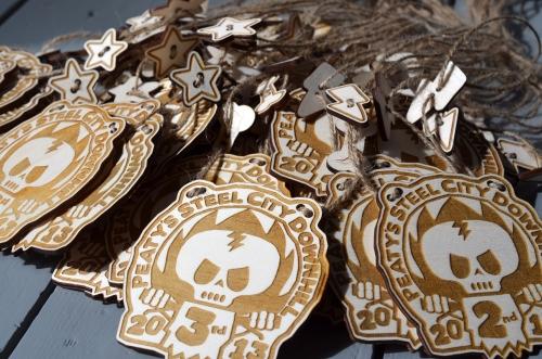 medals_floor