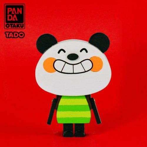pandabackpack700