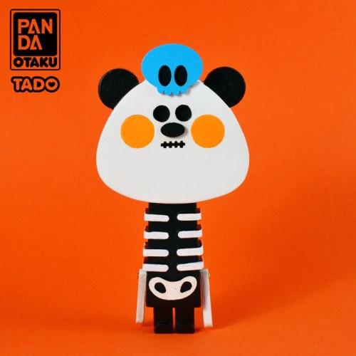 pandabones700