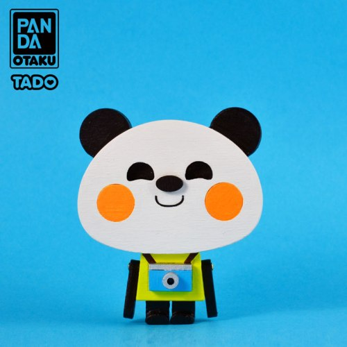 pandacamera700