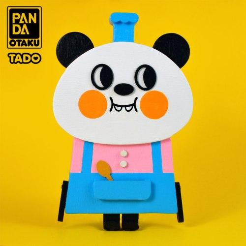 pandachef700