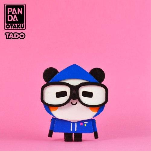 pandaspecs700