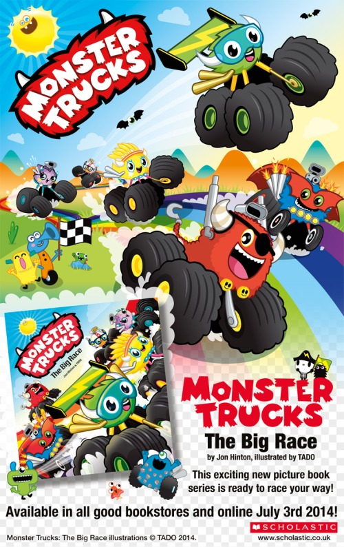 monstertrucks-blog_version
